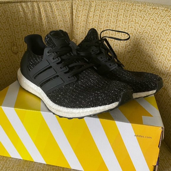 adidas Shoes | Ultra Boost Size 10
